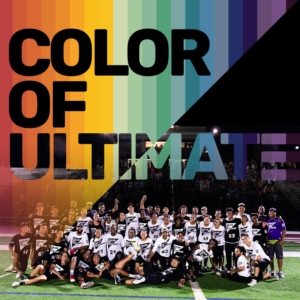 Santa Monica College Spring 2020.The Color Of Ultimate Showcase At La Throwback 2020 Beach